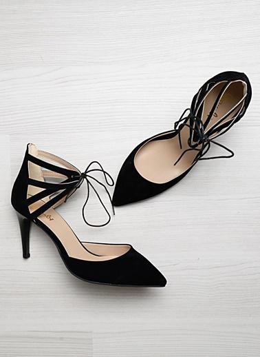 Ayakkabı Bambi